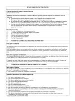 ΦΥΛΛΟ ΟΔΗΓΙΩΝ ΓΙΑ ΤΟΝ ΧΡΗΣΤΗ Clopixol Acutard 50 mg/ml