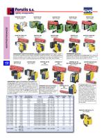 ηλεκτροσυγκολλησεις-μηχανες συρματος