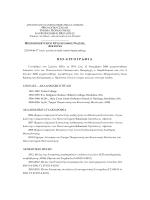 ΝΑΣΣΗΣ .pdf - Τμήμα Ποιμαντικής και Κοινωνικής Θεολογίας