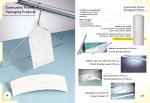 Συσκευασία Ρούχου Packaging Products