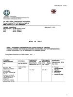 σακων αιματος - Βενιζέλειο-Πανάνειο Γενικό Νοσοκομείο Ηρακλείου