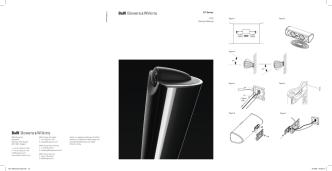 7211 XTC manual Inside
