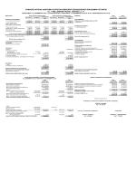 Copy of ISOLOGISMOS millennium12-4
