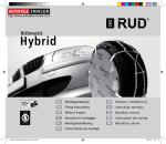 rud42 montageanleitung hybrid sw 5.indd