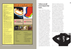 Καλειδοσκόπιο τεύχος 35