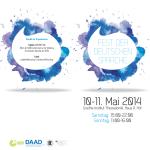10-11. Mai 2014 - Goethe