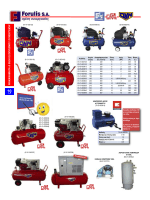 μηχανηματα και ειδη εξοπλισμου συνεργειων