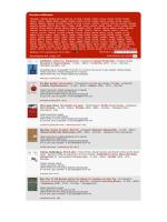 Ελληνικές εκδόσεις Κινέζων συγγραφέων