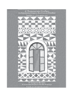 0. portada.indd - Centro de Estudios Bizantinos, Neogriegos y