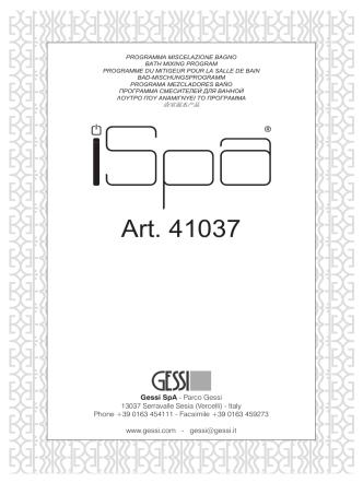 Art. 41037