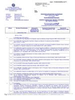 ΔΙΑΚΗΡΥΞΗ 1-2015 - Γενικό Νοσοκομείο Κομοτηνής