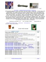 HELLENIC COMPANY - Nexus Acoustics