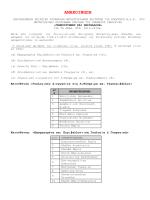 """""""Γεωεπιτήμες & Περιβάλλον"""" 2013"""