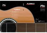 F50 INOX.pdf - Isakos-Soft