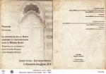 11 14 14- GRECE DANS LE MONDE ARABE- Prog A4