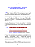 3a Appendix A CLR - JESUS SPOKE GREEK