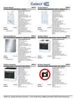 Ψυγείο Δίπορτο ΨΥΓΕΙΟ BOSCH KDV25V10 1.40x60