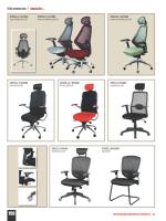 Είδη γραφείου / καρέκλες