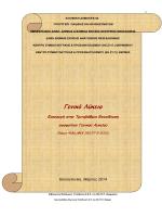 Οδηγός ΓΕΛ Ν.4186.pdf