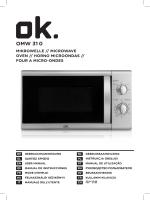 OMW 31 0 - Billiger.de