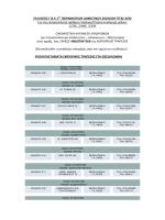 ΣΥΛΛΟΓΟΣ Γ & Κ 1ου ΠΕΙΡΑΜΑΤΙΚΟΥ ΔΗΜΟΤΙΚΟΥ ΣΧΟΛΕΙΟΥ