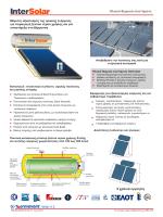 Ηλιακά θερμικά συστήματα 5 χρόνια εγγύηση