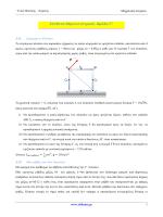 3.6. Σύνθετα θέματα στερεού. Ομάδα Γ΄..pdf