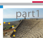 Prospectus 2014-2015 - Intercollege Larnaca
