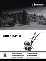MULE 341 G