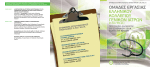 Πρόγραμμα Ομάδας Εργασίας. - ελληνικο κολλεγιο γενικων ιατρων