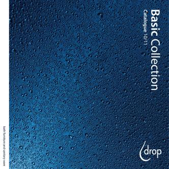 Basic Collection - Drop Martinidis