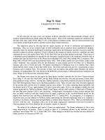 Map 76 Sinai - Princeton University Press