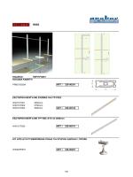 WI02: Σύστημα ραφιών κολώνας