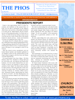 Apr-May 14 Phos pp.pdf - Greek Orthodox Church of St Anna