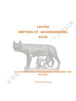 Μάθημα 47 - 3ο ΓΕΛ ΗΛΙΟΥΠΟΛΗΣ