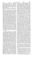 10835 ΨΑΩ ΨΑΩ 10836 matronarum capillos medicato fuco