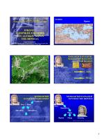 εικονες εικονες ιστορικης εξελιξης του αστικου χωρου της βεροιας
