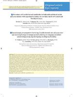 jhvms 2011 62(4) 314-319 dovolou et al