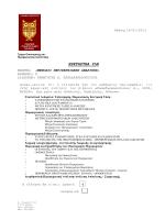 ΕΞΕΤΑΣΤΕΑ ΥΛΗ - Τμήμα Οικονομικής και Περιφερειακής Ανάπτυξης