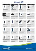 μικροσυσκευες 2013.02
