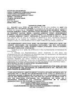 Διακήρυξη δημοπρασίας πλωτών Αθήνας (28-4