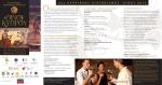 leaflet Diagonismou 102x215