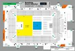 EWS Arena - Arena - Griechisches Fest