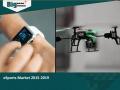 eSports Market 2015-2019
