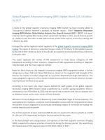 Global Magnetic Resonance Imaging
