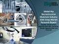 Global Hip Reconstruction Materials Industry 2016 Deep Market Research Report