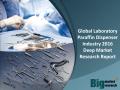 Global Laboratory Paraffin Dispenser Industry 2016 Deep Market Research Report