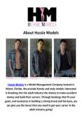 Hussie Models Porn Agent Miami FL.pdf