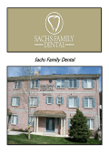 Sachs Family Dental: Dentists in Orem, UT