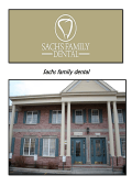 Dental Implants in Orem, UT @ Sachs Family Dental Clinic
